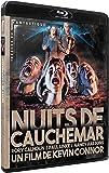 NUITS DE CAUCHEMAR [Blu-ray]
