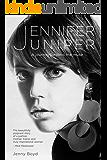 Jennifer Juniper: A Journey Beyond the Muse