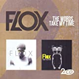 Double Album the Words Take My Time