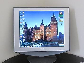 "Sony SDM-HS94PS 19IN XBLACK TFT 19"" Pantalla para PC - Monitor (48"