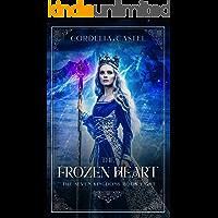 The Frozen Heart (The Seven Kingdoms Book 8)