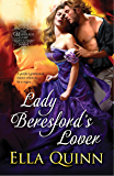 Lady Beresford's Lover (The Marriage Game)