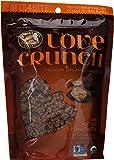 Nature's Path Nature`s Path Love Crunch Granola Dark Chocolate & Peanut Butter 325g, 325 g