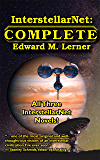 InterstellarNet: Complete