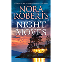 Night Moves (Night Tales)