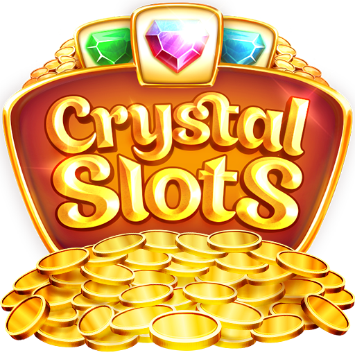 Crystal Slots Casino - Free Slot Machines with Big Wins! (Big Win Casino)