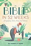Bible in 52 Weeks