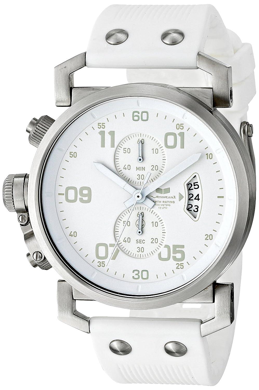 TAG Heuer Men s WAJ1111.BA0870 Aquaracer 500M Quartz Watch