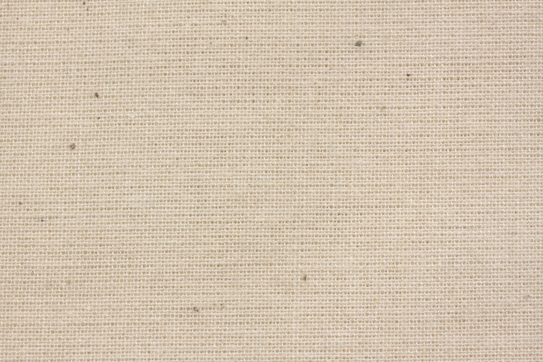 Jack Richeson Muslin Unbleached 45'' X 5 Yard by Jack Richeson (Image #3)