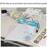 PLA 3D pen Filament refills 36 Colors 590.4 (ft) of