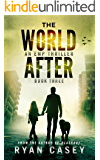 The World After, Book 3