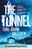 The Tunnel: Danny Katz Thriller (2) (Danny Katz Thriller 2)