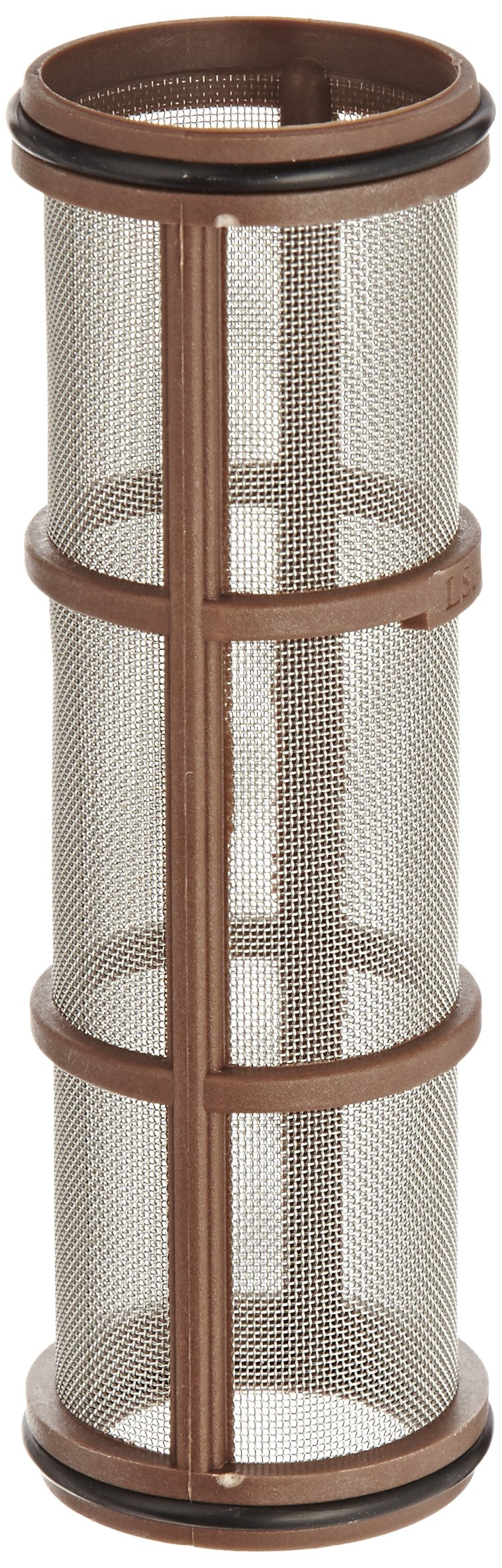 Banjo Stainless Steel 316 Screen for Y Strainer, 40 Mesh, 1 - 1 1/4''