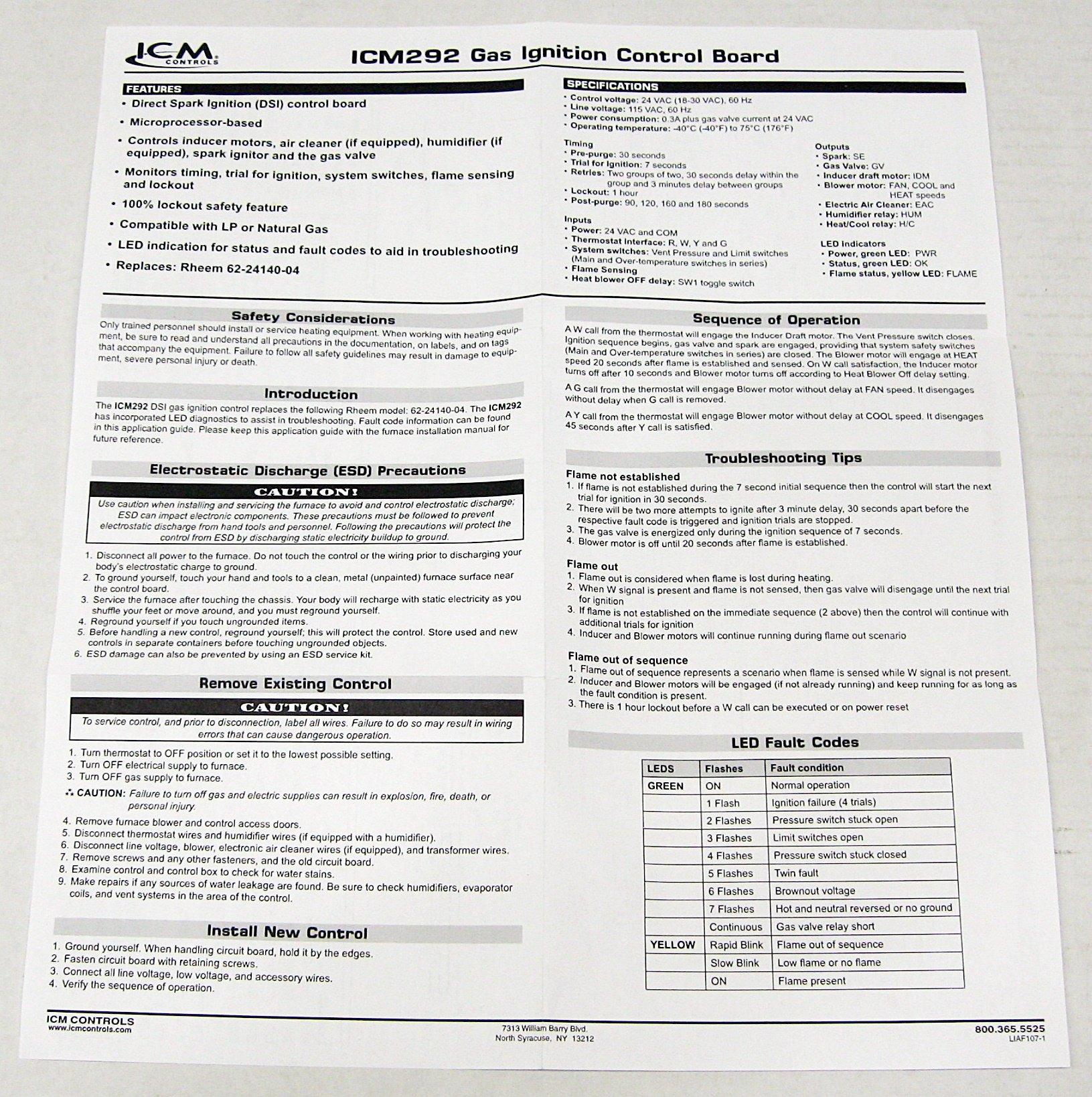 ICM Product 292 by ICM (Image #5)