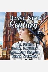 Brave New Century Audible Audiobook