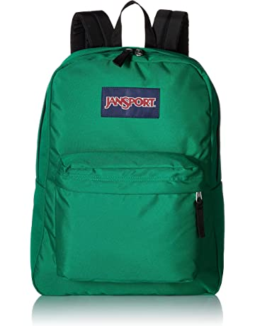 e43f3d01cd JanSport Superbreak Backpack - Classic