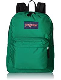 496e99f7cdd0 JanSport Superbreak Backpack - Classic