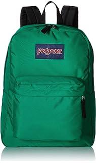 de11b3ddee Amazon.com  JanSport Big Student Backpack