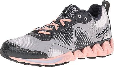 Zigkick Wild Trail Running Shoe