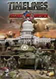 Timelines: Assault on America [Online Game Code]