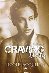 Craving Molly: The Aces' Sons Kindle Edition