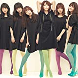50th Single「11月のアンクレット」 Type D 初回限定盤