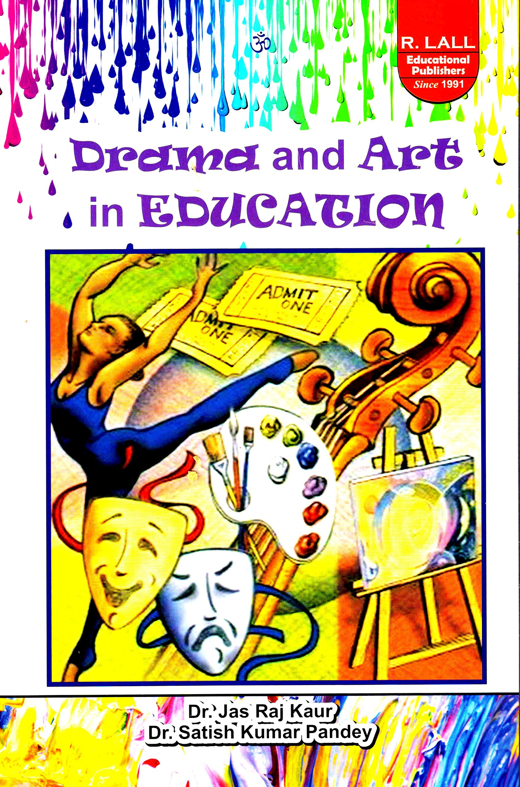 Buy drama and art in education book online at low prices in india buy drama and art in education book online at low prices in india drama and art in education reviews ratings amazon fandeluxe Choice Image