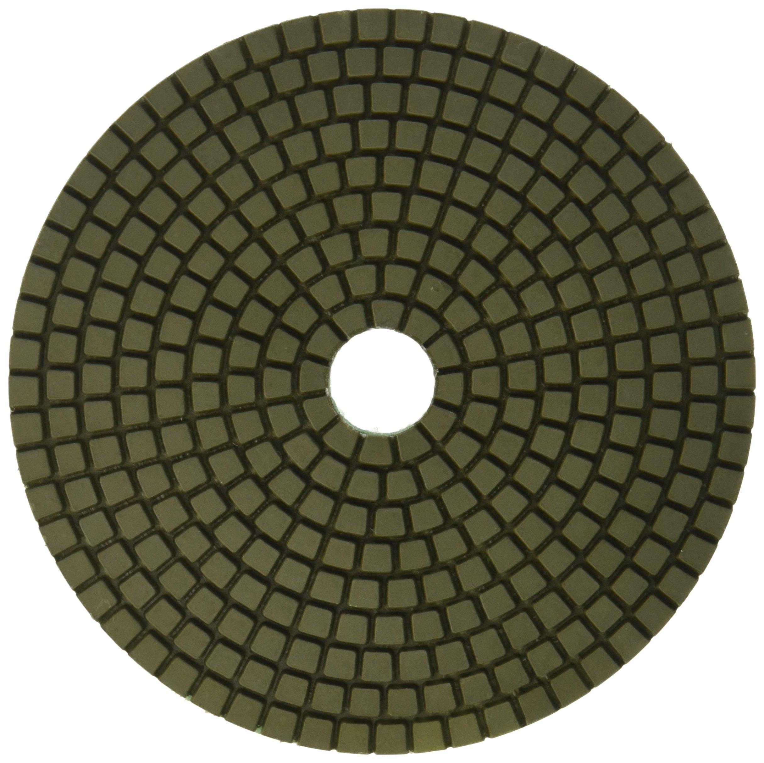 MK Diamond 156388 4-1//4-Inch Black Supreme Grade Core Bit For Concrete /& Asphalt