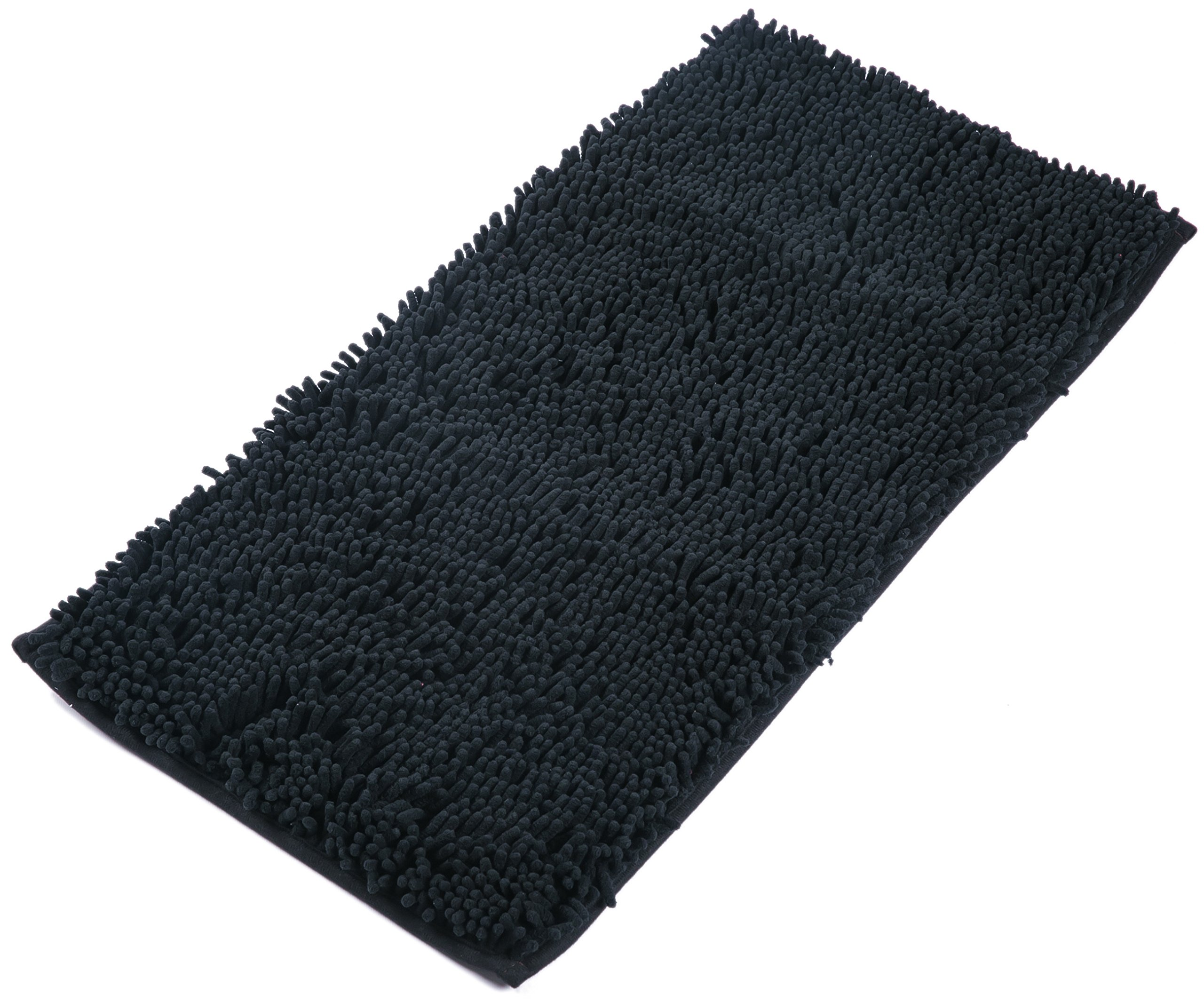 Tapis Magique Salle De Bain Gifi ~ top tapis de bain selon les notes amazon fr