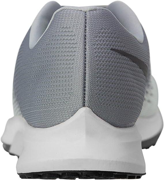 Nike - 863770 001 Femme