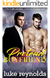 Pretend Boyfriend