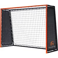 Goalrilla Striker Soccer Rebound Trainer