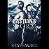 Bastian's Storm: Surviving Raine Book 2