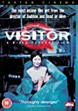 Visitor Q [DVD]