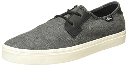 db8155a7501289 Vans Men s Michoacan SF Sneakers  Buy Online at Low Prices in India ...
