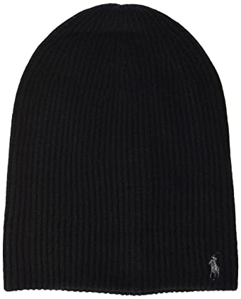 1d717018c2c Polo Ralph Lauren Pony-Hat-Wool