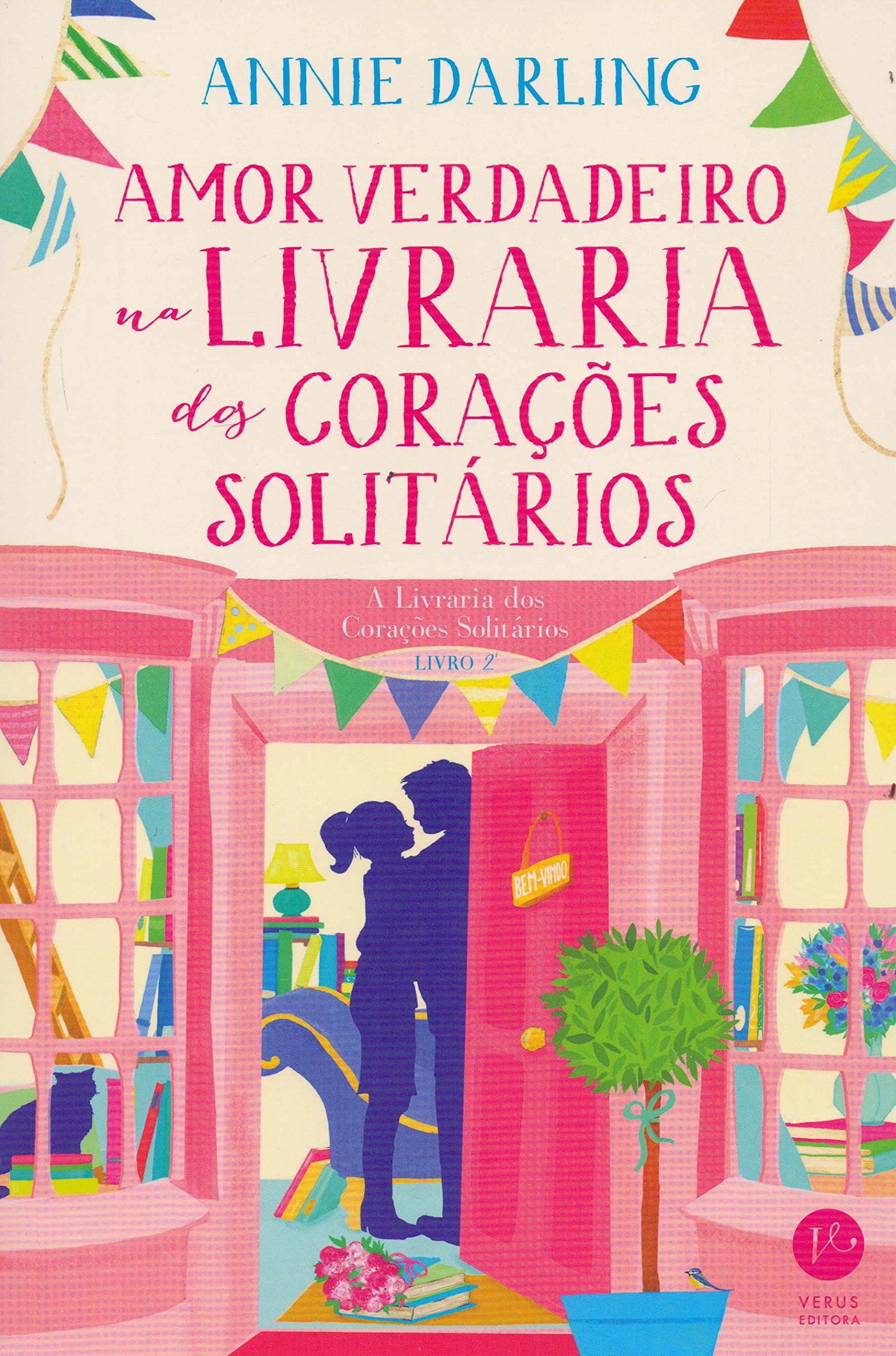 Resultado de imagem para amor verdadeiro a livraria dos corações solitários CAPA DO LIVRO