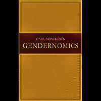 Gendernomics (English Edition)