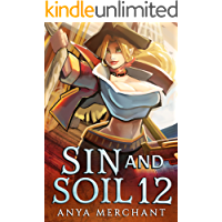 Sin and Soil 12