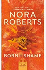 Born in Shame Kindle Edition