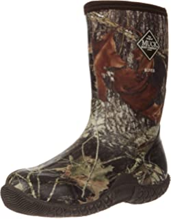 Amazon.com | MuckBoots Hale Boot | Rain Boots