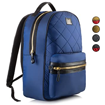 d30209cc4006 Image Unavailable. Image not available for. Color  Laptop Backpack