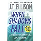 When Shadows Fall (Samantha Owens)