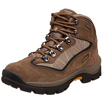 Men's Cape Trail Waterproof Hiking Boot