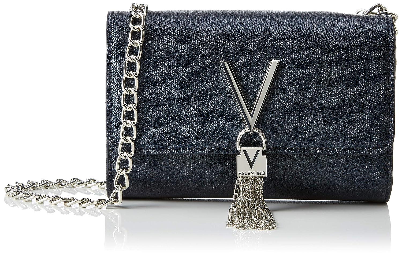 Mario Valentino Marilyn, sac bandoulière Mario Valentino VBS2T403G 4x11.5x17 cm (B x H x T) Valentino by Mario Valentino