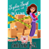 Sophie Swift Goes Out on a Limb (A Sophie Swift Cozy Mystery Book 2)