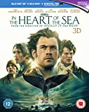 In the Heart of the Sea [2016] [Region Free]