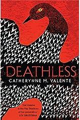 Deathless (Tom Thorne Novels Book 26) Kindle Edition