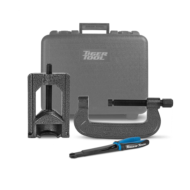 Automotive Universal Joint Kit Tiger Tool 20503