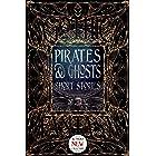 Pirates & Ghosts Short Stories (Gothic Fantasy)